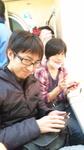 image/2011-02-21T20:30:01-1.jpg