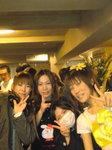 image/2011-03-04T23:39:17-1.jpg